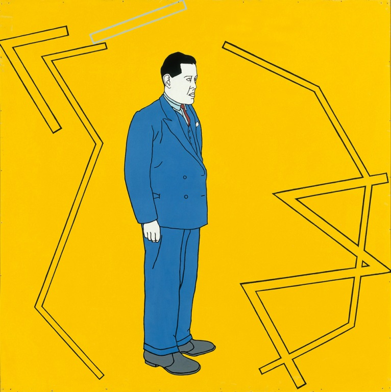 caulfield-portrait-of-juan-gris-1963-pallant-house-gallery-chichester.jpg