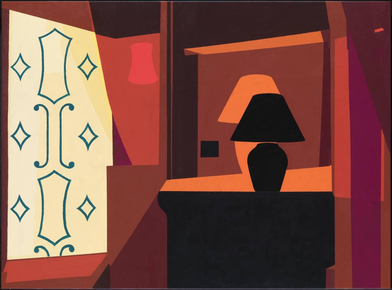 caulfield-braque-curtain-2005-tate.jpg