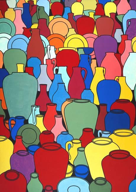 caulfield-pottery-1969-tate.jpg