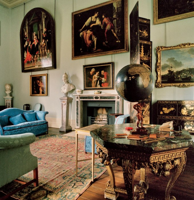 houghton-hall-picture-gallery.jpg
