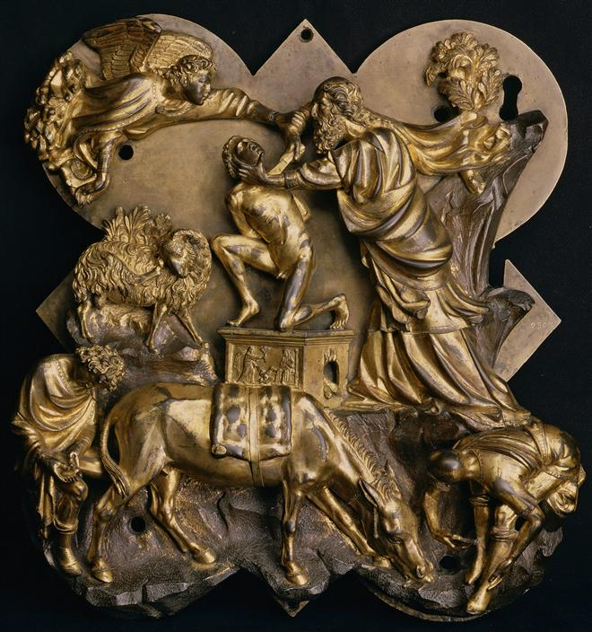 the-sacrifice-of-isaac-by-filippo-brunelleschi-1401.jpg