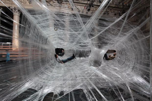 packing-tape-spiderweb-installation-img21.jpg