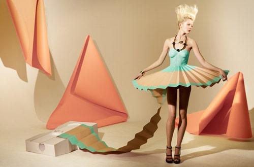 jenco-pencil-shaving-dress.jpg
