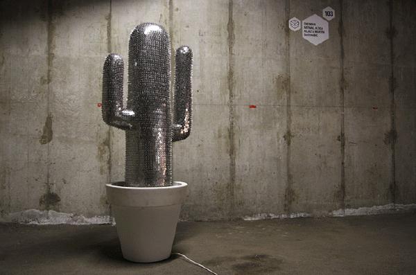 miha-artnak-thumbtack-cactus.jpg