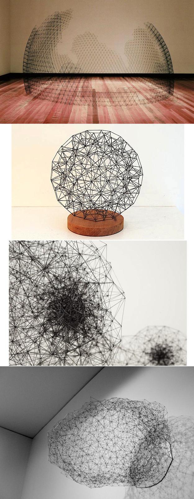 peter-trevelyan-5mm-pencil-lead-sculptures-1.jpg
