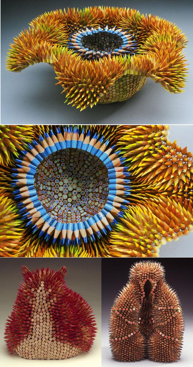 jennifer-maestre-colored-pencil-sculptures-1.jpg