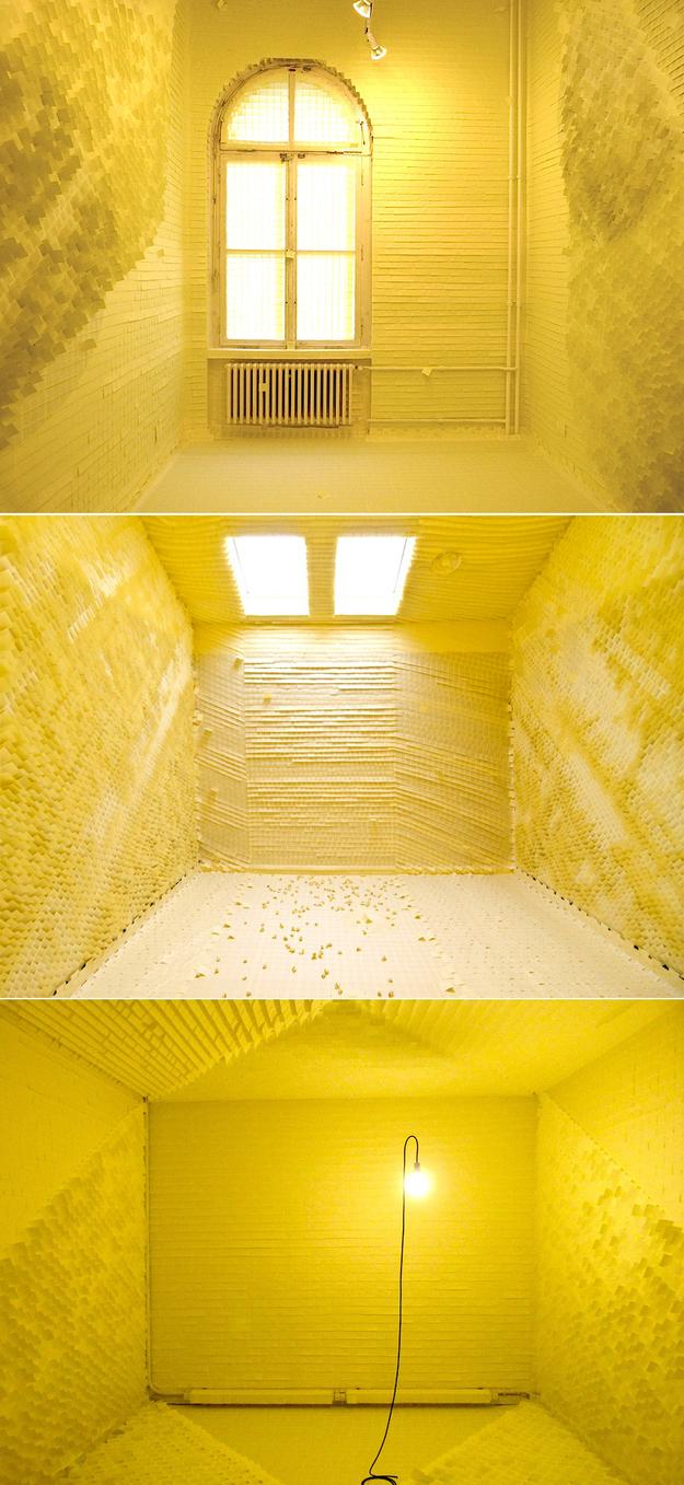 becker-schmitz-and-choi-post-it-note-art-1.jpg