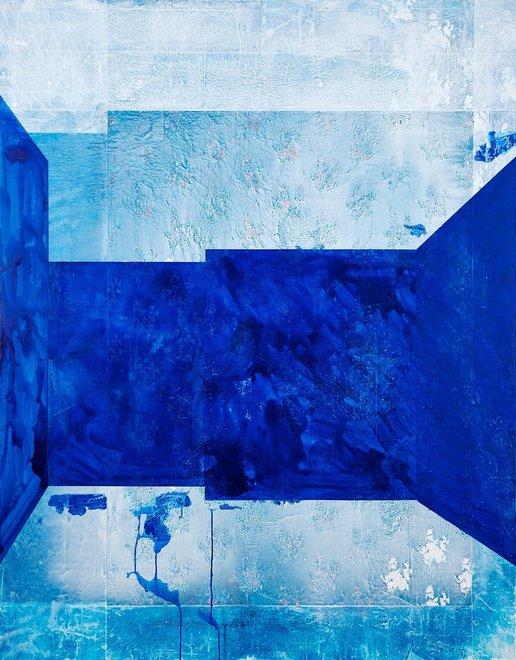 hurvin-anderson-loft-2013.jpg