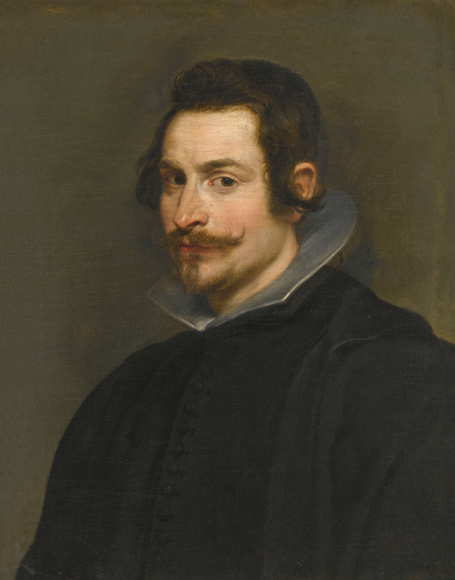 rubens-portrait-of-a-gentleman.jpg