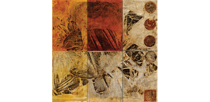 canan-tolon-untitled-polyptych-2001.jpg
