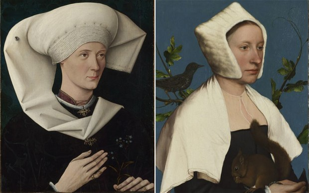 swabians-portrait-of-a-woman-of-the-hofer-family-and-hans-holbein-the-youngers-a-lady-with-a-squirrel-and-a-starling.jpg