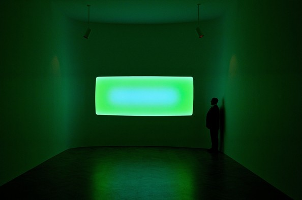james-turrell-at-pace-london.jpg