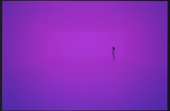james-turrell-breathing-light-2013-e1392910631722.jpg