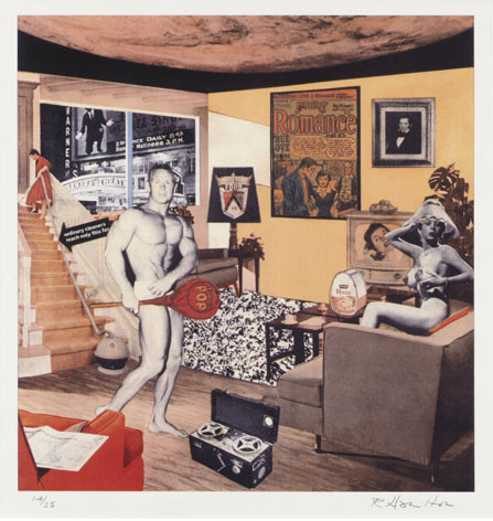 richard-hamilton-just-what-is-it-that-makes-todays-homes-so-different-so-appealing-1991.jpg