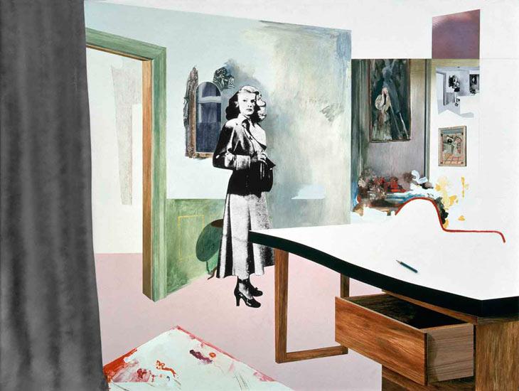 richard-hamilton-interior-1-1964.jpg
