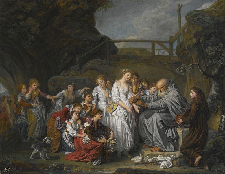 greuze-hermit-or-the-distributor-of-rosaries.jpg