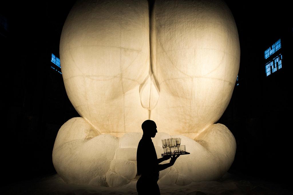 kara-walker-creative-time-waiter-passed-behind-sculpture.jpg
