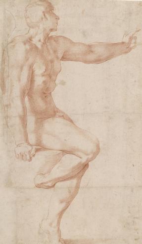 rosso-fiorentino-study-of-a-male-nude-1525-1527.jpg