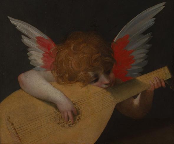 rosso-fiorentino-angel-playing-music-1521.jpg