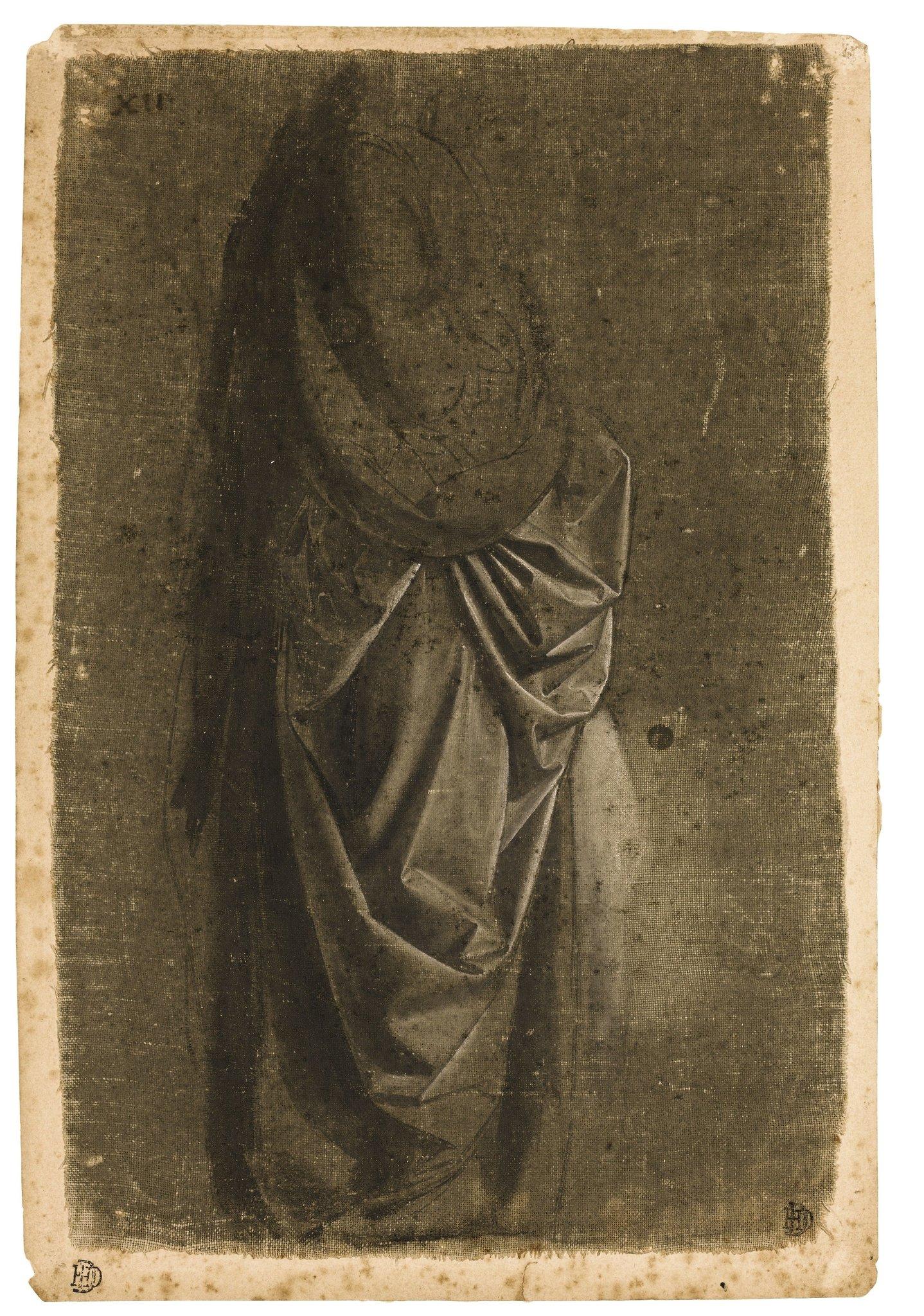 andrea-del-verrocchio-drapery-study-sold-at-sothebys-london-july-2014.jpg