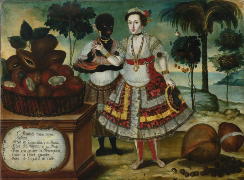 attributed-to-vicente-alban-two-of-pair-sold-at-sothebys-new-york-may-20141.png