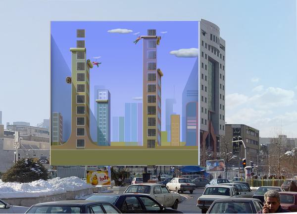 mehdi-ghadyanloo-tall-buildings.jpg