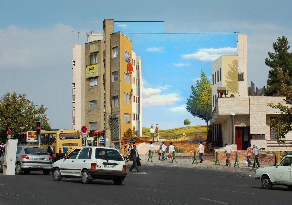 street-art-by-mehdi-ghanyanloo-freshness-2008.jpg