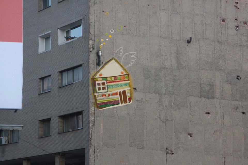 street-art-by-mehdi-ghanyanloo-home.jpg
