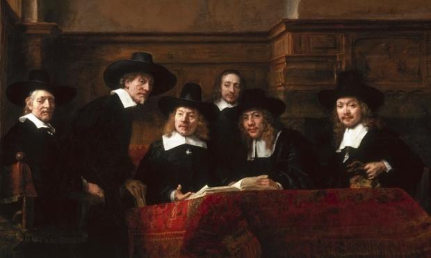 rembrandt-the-syndics-1602.jpeg