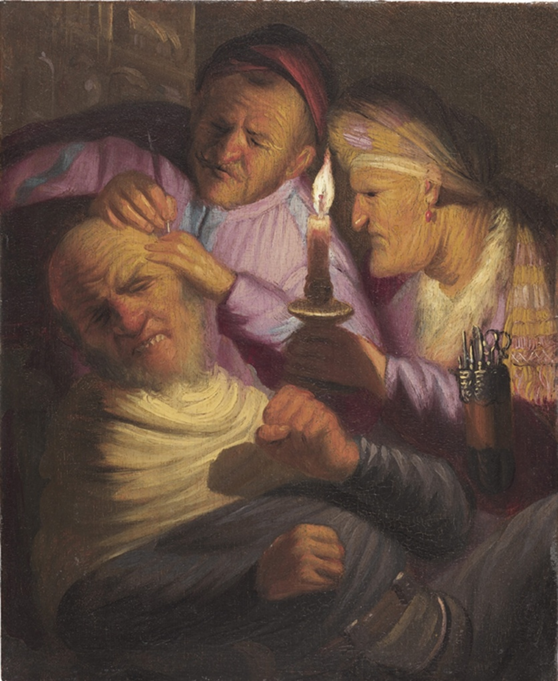 surgery-by-rembrandt.jpeg