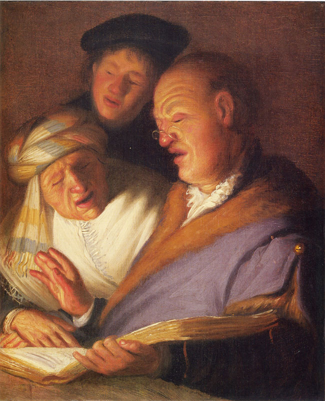 the-three-singers-by-rembrandt.jpg