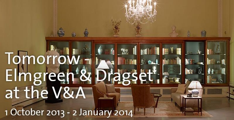 elmgreen-dragset-victoria-albert-tomorrow-e1381141470567.jpg