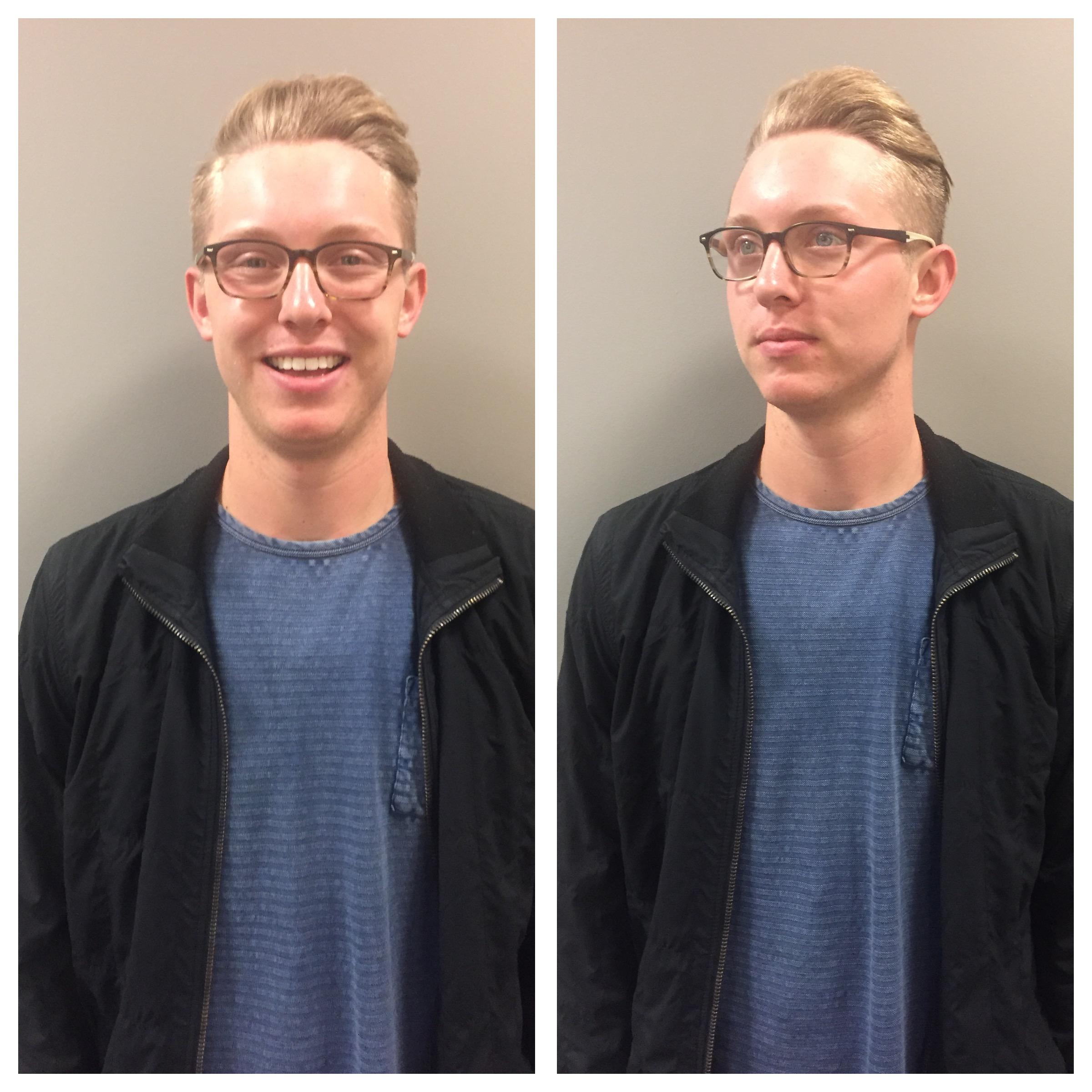 modern mens haircut 3.JPG