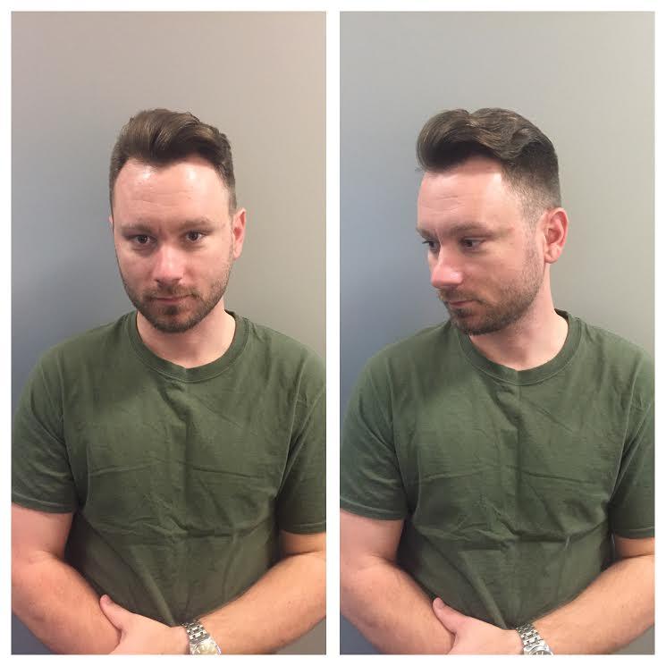 mens_disconnected_haircut_side.jpg