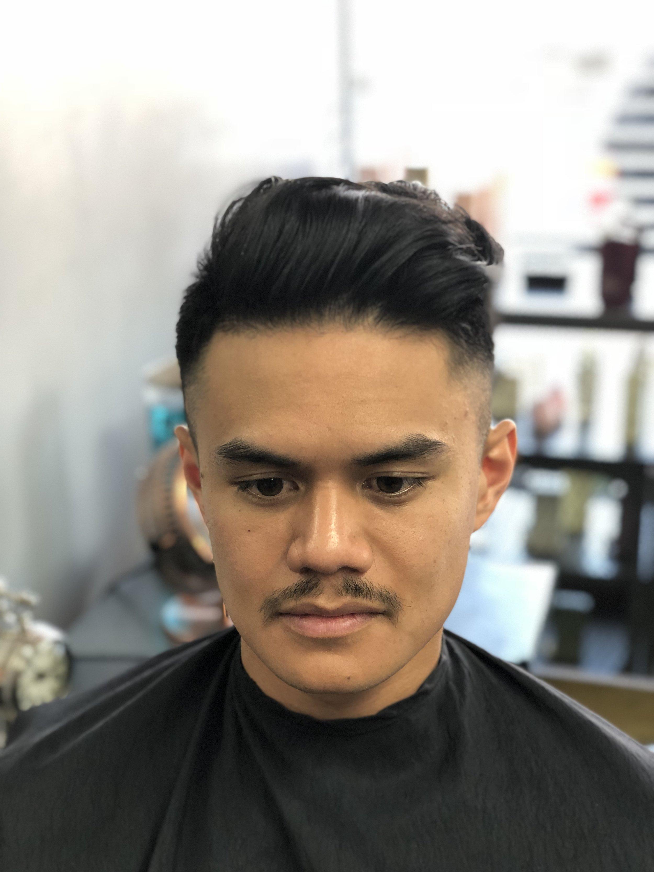 Culver City Mens Haircut.jpg