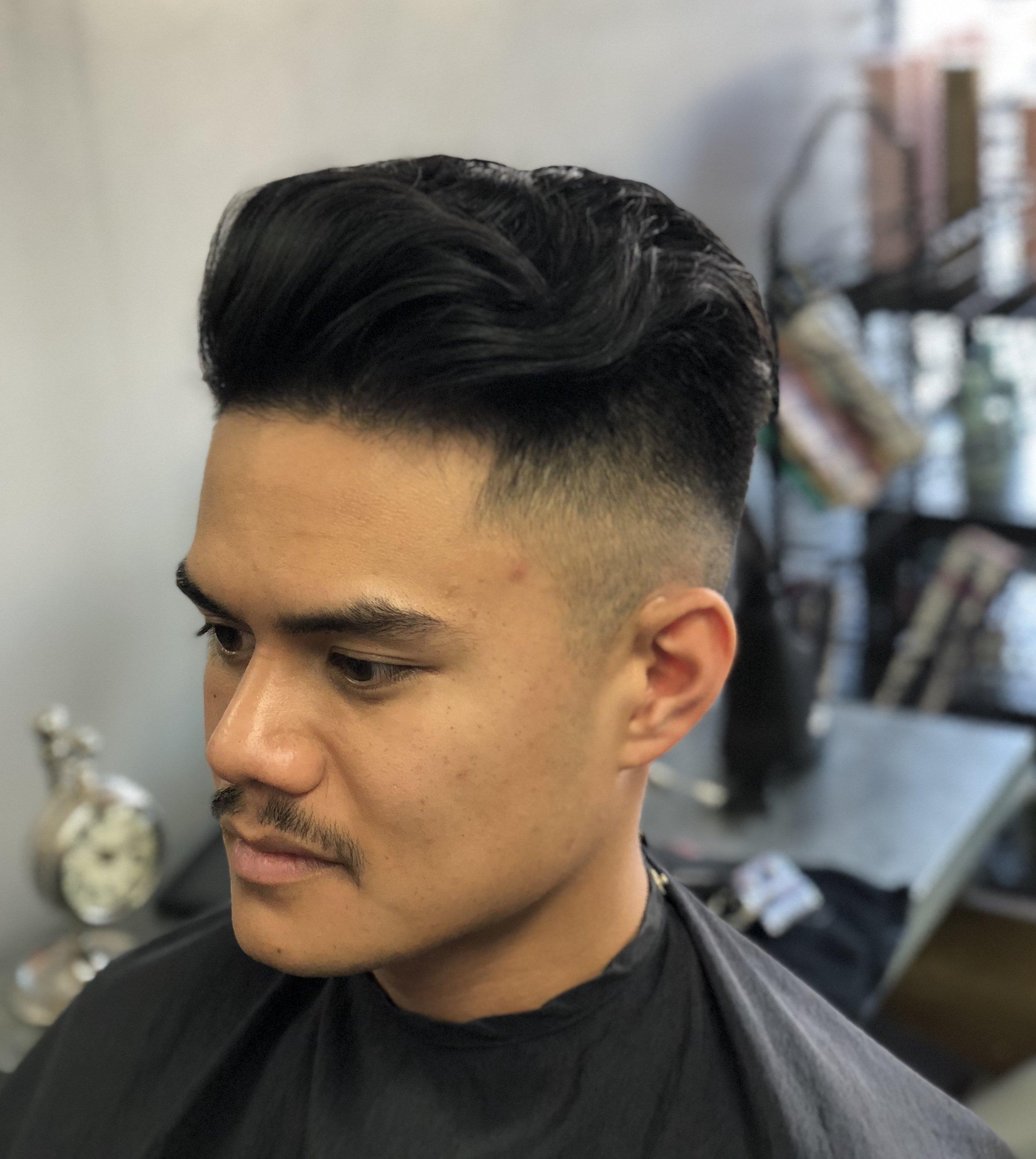 Best Haircut Culver City.jpg