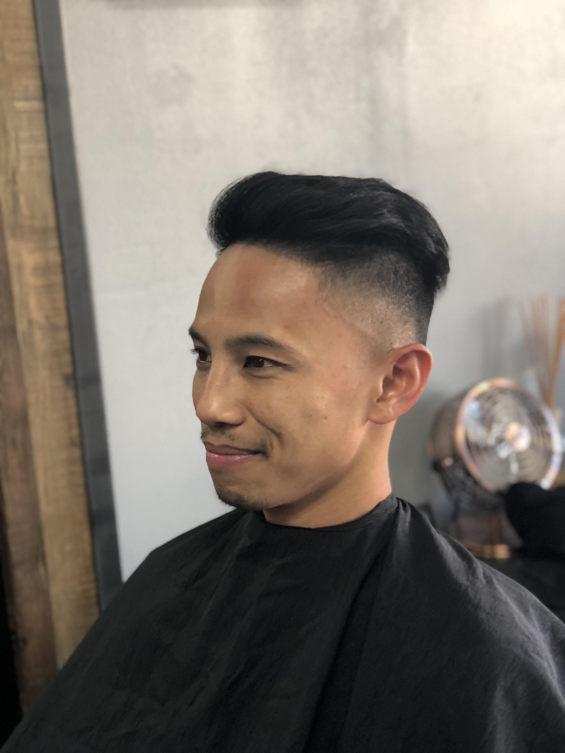 Best Haircut.JPG