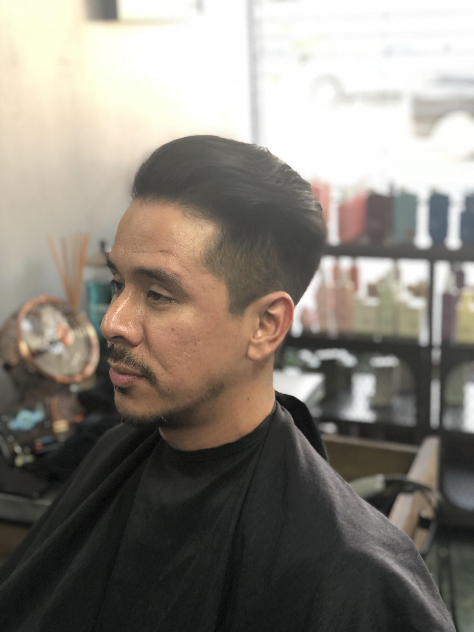 Best Mens Haircut.JPG