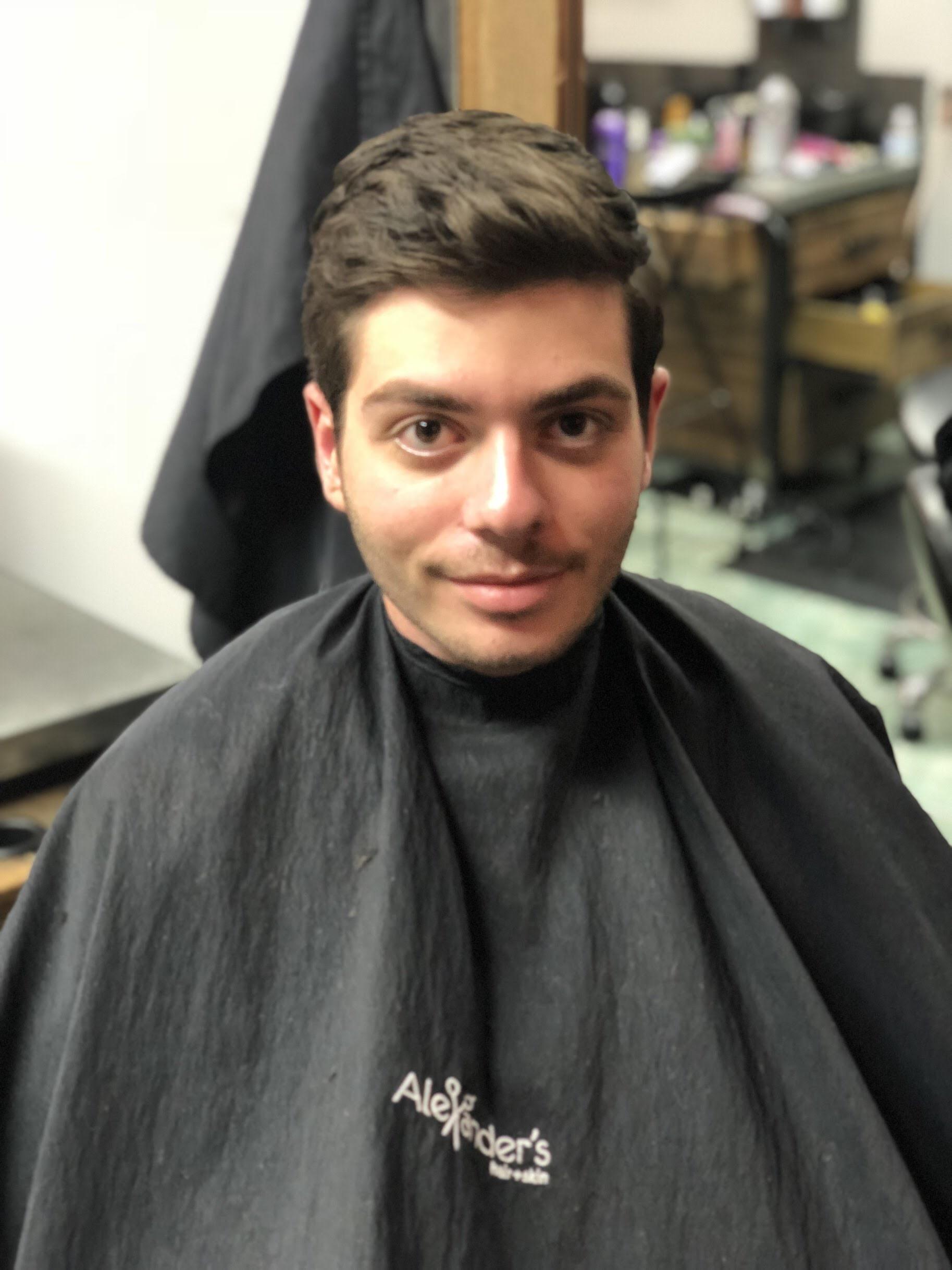 Best Mens Haircut Culver City.JPG