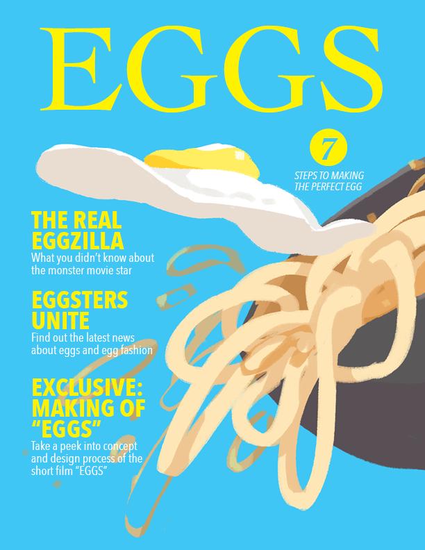 eggzine_format.png