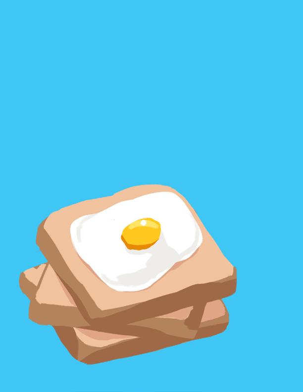 eggzine_format14.png