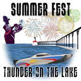 MC-Summer-Fest.png