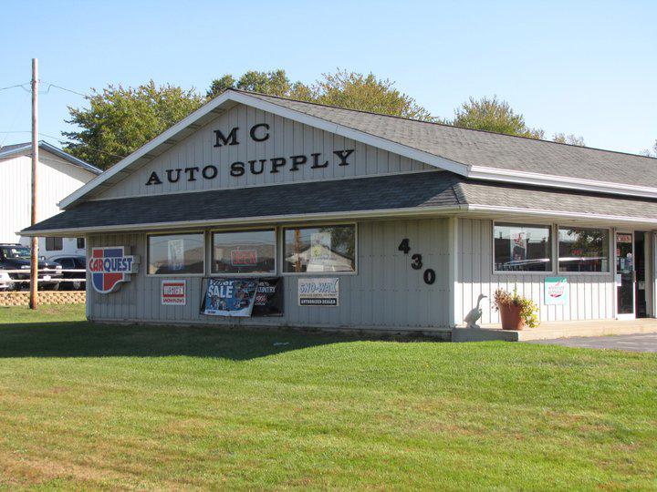 MC-Auto-Supply.png
