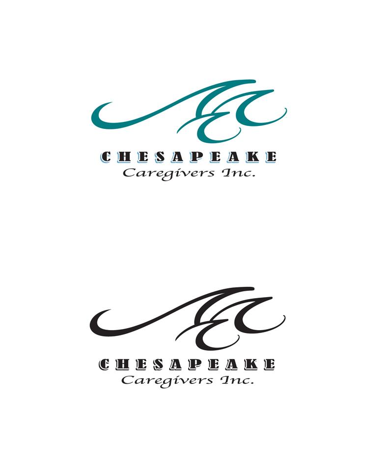 Chesapeake Caregivers, Inc. logo 1