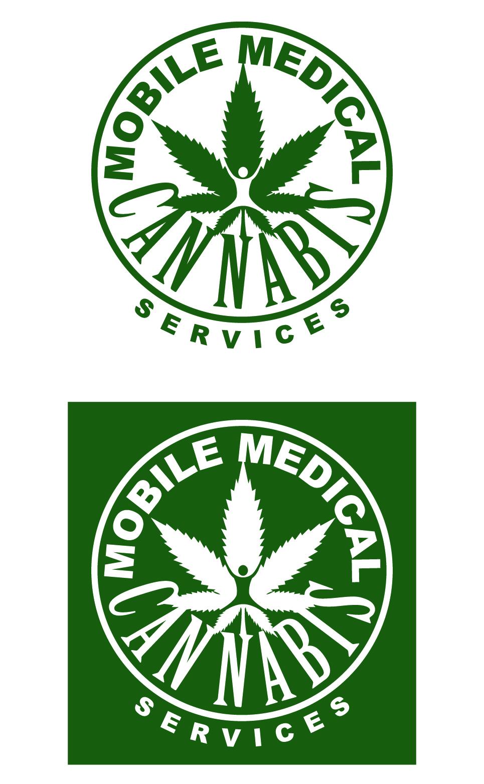 'Mobil Medical Cannabis'