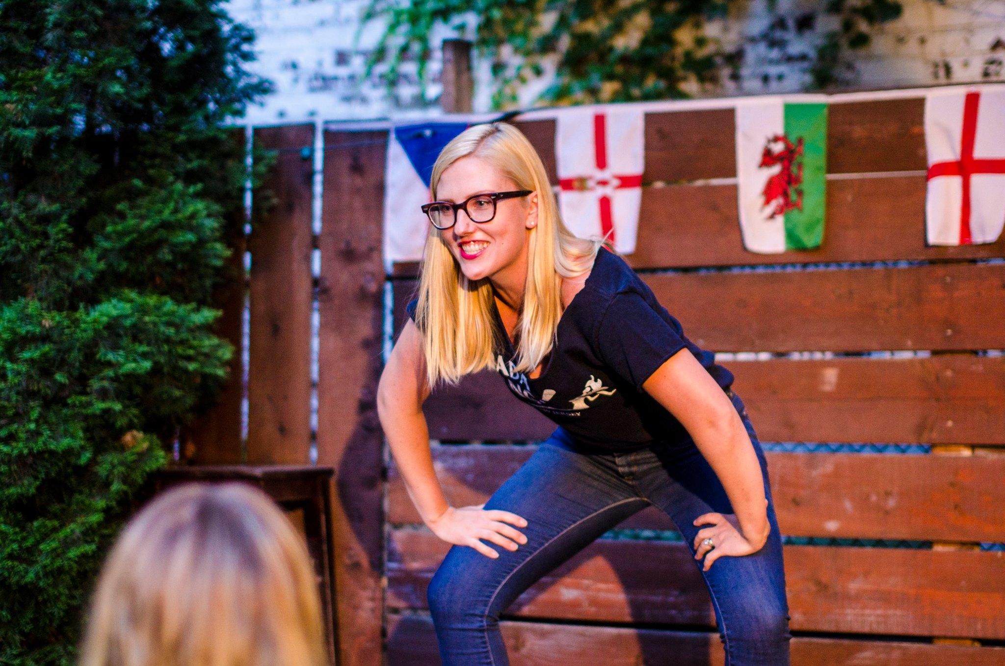 Julia Hladkowiz crouch.jpg