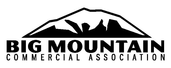 BMCA_Logo_Mono_Black.png