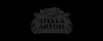 DA-stellaartois.png