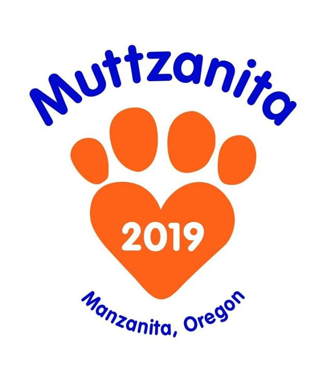 Register for this years' Muttzanita festival on September 7th in Manzanita, Oregon! More information and registration at https://qoo.ly/y2gbf.