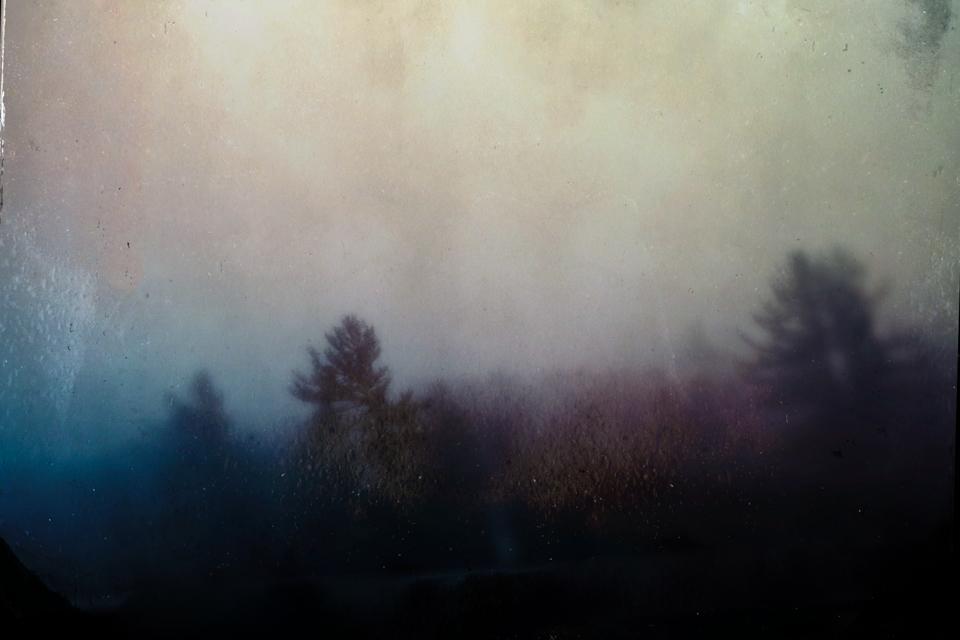 grooving-on-fog.jpg